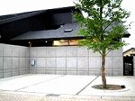 ナカガワ建築スタジオ|works 一般住宅