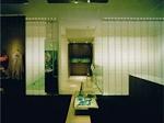 ナカガワ建築スタジオ|works ショップなど